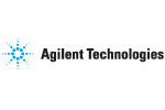 Agilent Life Sciences