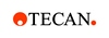 Tecan US Inc.